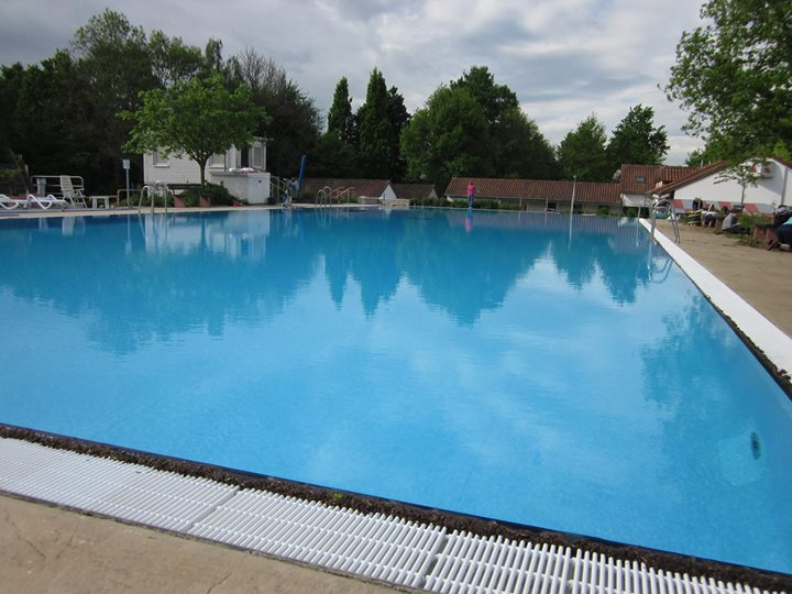 Schwimmbad Darmstadt saisoneröffnungsfest im freibad goddelau at schwimmbad riedstadt