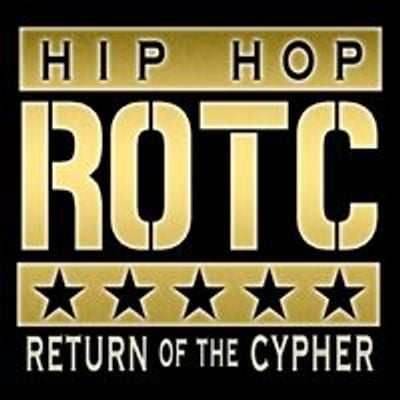 Return of the Cypher - ROTC