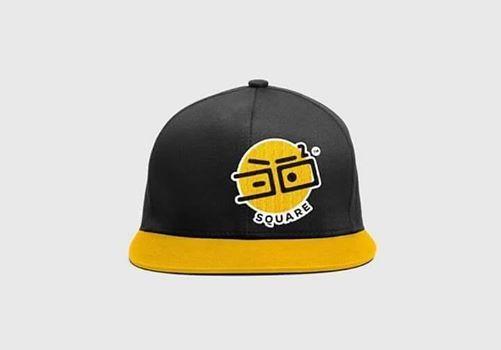 30 Square FunkyFlea Presents Summer Bestival