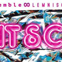 Kitsch (Biel) - Ensemble Lemniscate