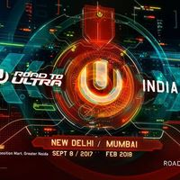 Road to Ultra India Delhi  CME