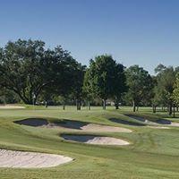 10th Annual PTC Golf Tournament
