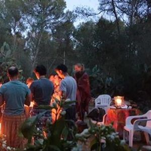 Durban Ayahuasca Ceremony events in the City  Top Upcoming