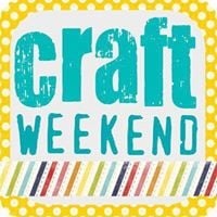 Craft weekend in aid of East Lancashire Hospice