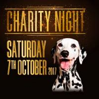Bolton Destitute Animal Shelter - Charity Night