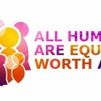 Berea Human Rights Commission January Regular Meeting