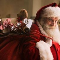 Community Carol Service and Festive Fundraiser