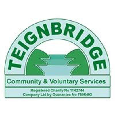 Teignbridge CVS