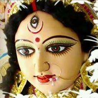 Durga Puja Naowmii
