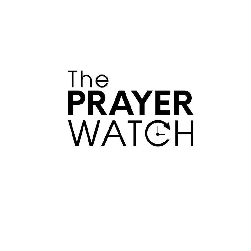 The Prayer Watch Conference