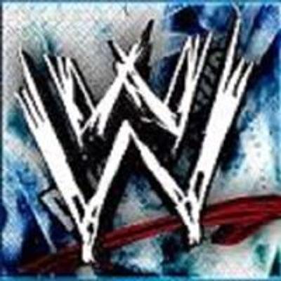 2019 WWE Tickets