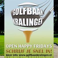 Open Happy Friday 4