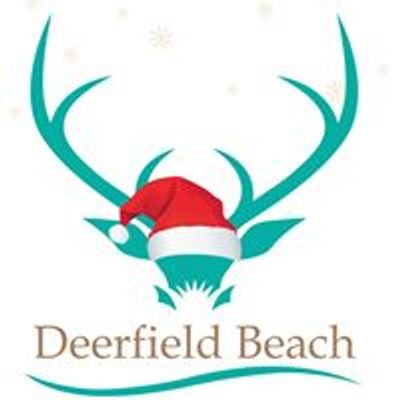 City of Deerfield Beach, Florida - Government