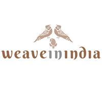 WeaveinIndia