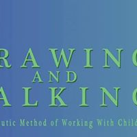 Manchester - Drawing and Talking - Foundation Training