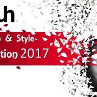 Fashion &amp Style Exhibition 2017