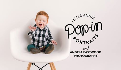 20 Pop-in Photo Day - Bishopdale