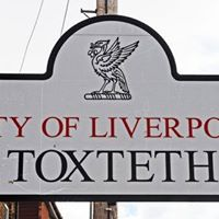 Help save the New Belve Toxteth Liverpool