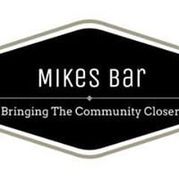 Mikes Coffee & Snack Bar