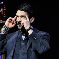 The Illusionists At Proctors Theatre Schenectady NY