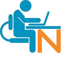 Newstein Software