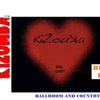 July30 Kizomba Specialty Workshop (1-4PM)