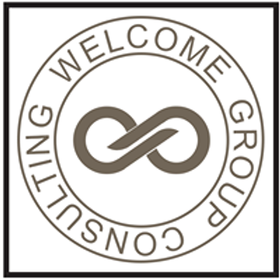Welcome Group Consulting