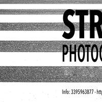Street Photography Catania - Laboratorio Estivo di Fotografia