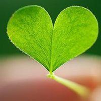 Kundalini Yoga Emotion to Devotion workshop 24th June
