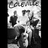 COLEVILLE