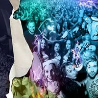 DirtyPOP  90s Flashback  90p ENTRY  90s MUSIC POWER HOUR