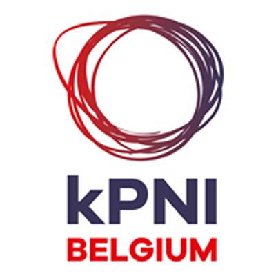 KPNIBelgium
