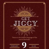 Get Jiggy Mesh (gamle seeds )