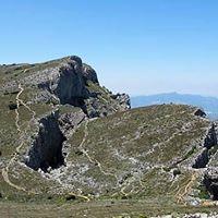 Aitana (1.558m)