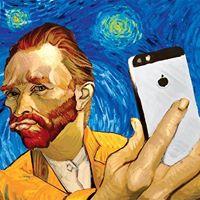 Psicanalisi tra selfie e foto di famiglia
