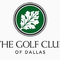 Founders Day Golf Tournament 2017