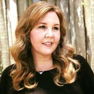 Leah Ramirez Ministries