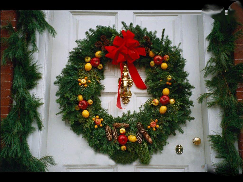 Christmas Wreath Making Workshop At Kingsbury Water Park Sutton