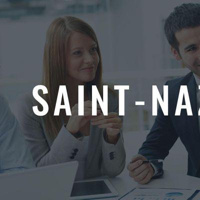 Portage salarial mode demploi - ADMISSIONS Saint-Nazaire 23052019