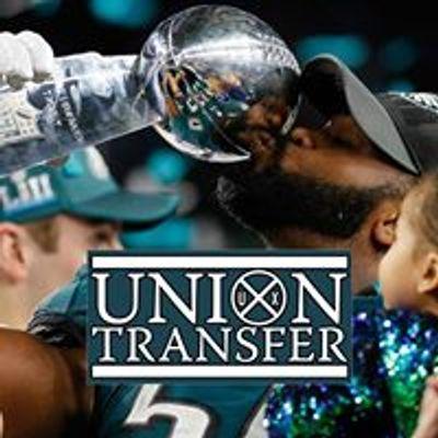 Union Transfer