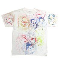 Fidget Spinner T-Shirt