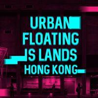 -Hong Kong   x  x