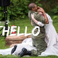 Othello THiNKSPOT Lowville
