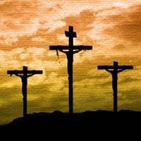 Good Friday of the Lords Passion