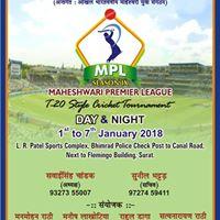 MPL Season 9 - 2017