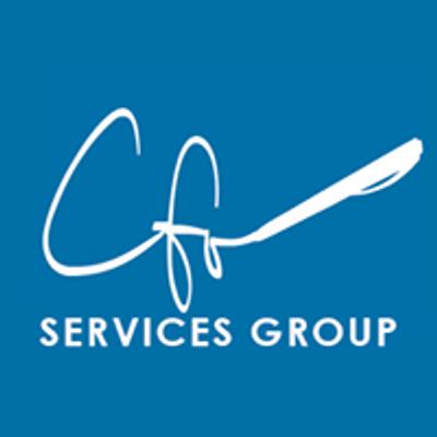 CFO Services Group