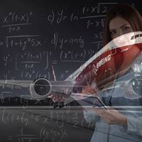 Pilot Mathematics ATPL Ground School
