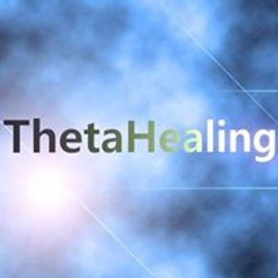 ThetaHealing Expancion