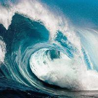 5 Rytmer - Sommer Waves