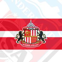Region 4A-Sunderland v Leeds (Joint Viewing)
